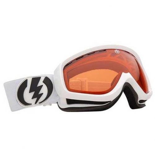 Electric Skibrille EGK EG0611002 ORG