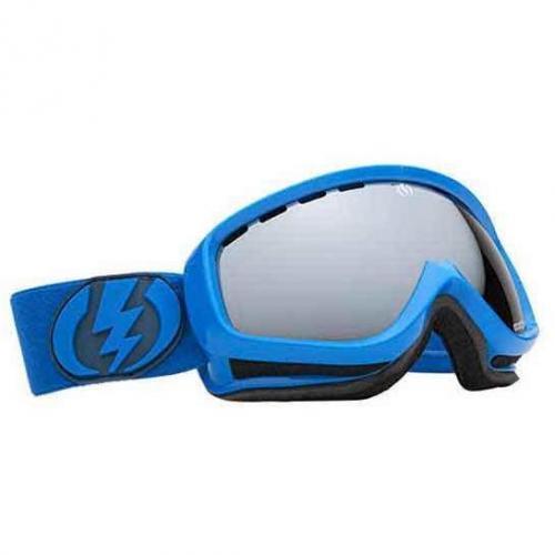 Electric Skibrille EGK EG0611004 BSRC