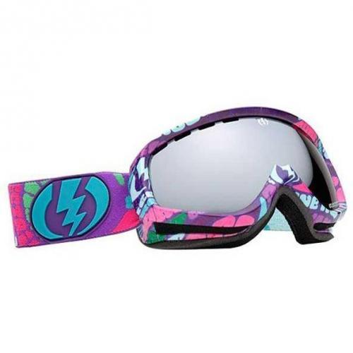 Electric Skibrille EGK EG0611009 BSRC