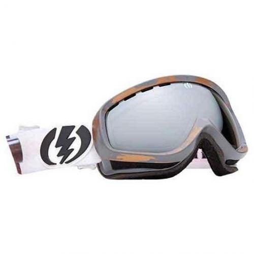 Electric Skibrille EGK EG0611017 BSRC