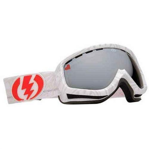 Electric Skibrille EGK EG0611020 BSRC