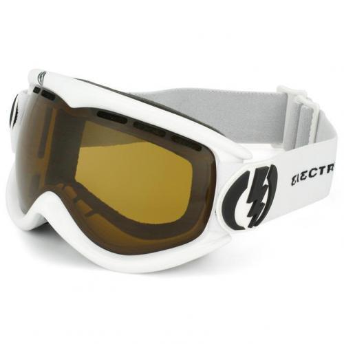Electric Sportbrille EG1S 03110 02 BRO