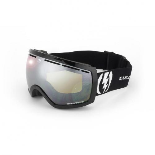 Electric Sportbrille EG2.5 07110 01 BSRC
