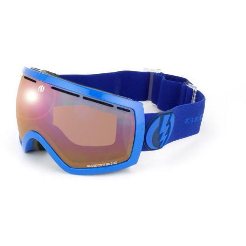 Electric Sportbrille EG2.5 07110 07 BBLC