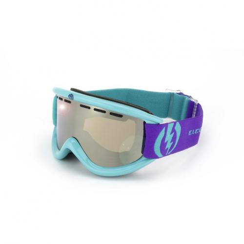 Electric Sportbrille EG.5 02100 03 BSRC