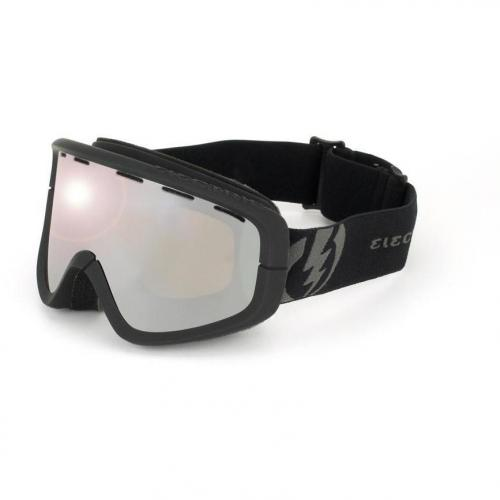 Electric Sportbrille EGB 08110 01 BSRC