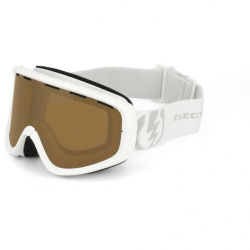 Electric Sportbrille EGB 08110 02 BRO
