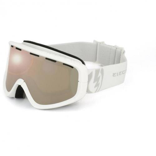 Electric Sportbrille EGB 08110 02 BSRC