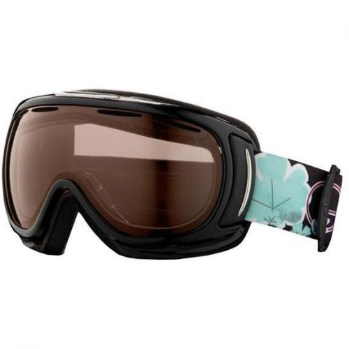 Giro Amulet black early winter Women