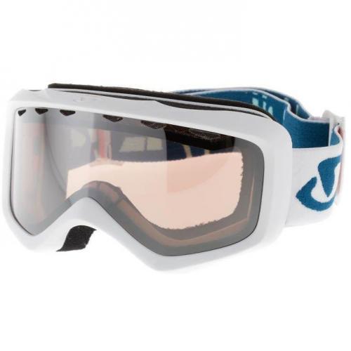 Giro CHARM Skibrille white