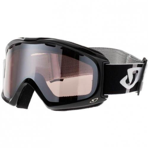 Giro SIGNAL Skibrille black