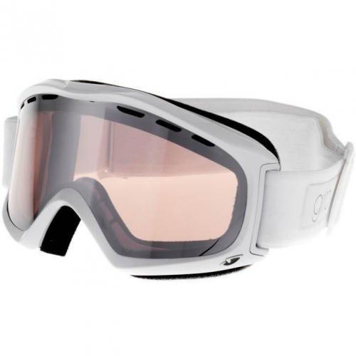 Giro SIREN Skibrille white