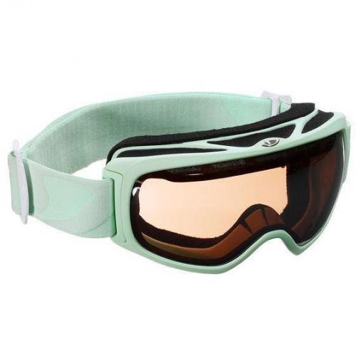 Giro Snowboardbrille BASIS