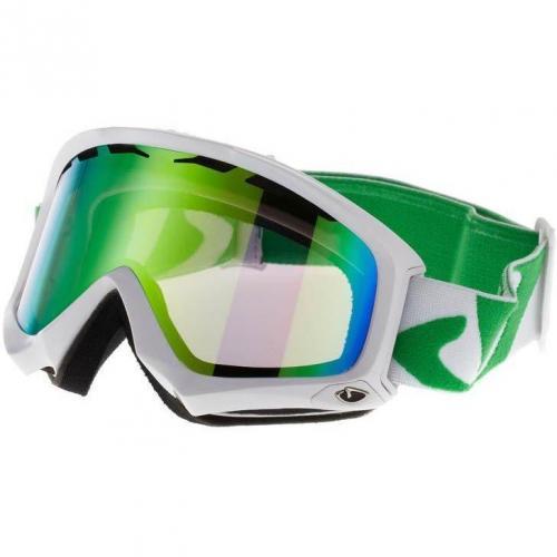 Giro STATION Skibrille white