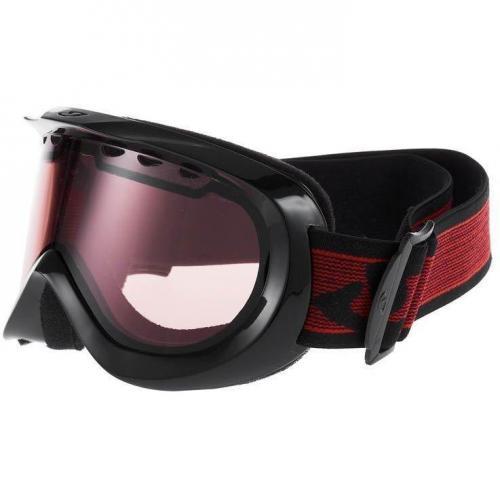 Giro VERSE Skibrille schwarz