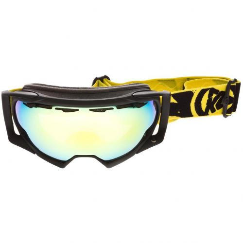 K2 Photokinetic Matte Black