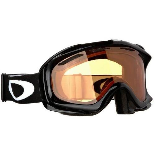 Oakley AMBUSH SNOW Skibrille ML