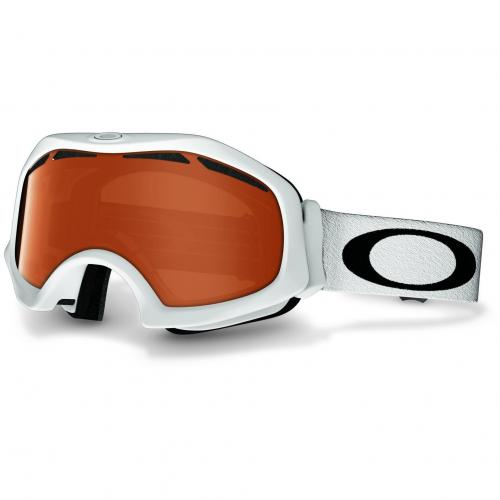 Oakley Catapult Black Logo