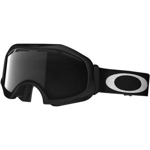 Oakley Catapult matte black Black Shade
