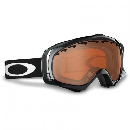 Oakley Crowbar 11 black