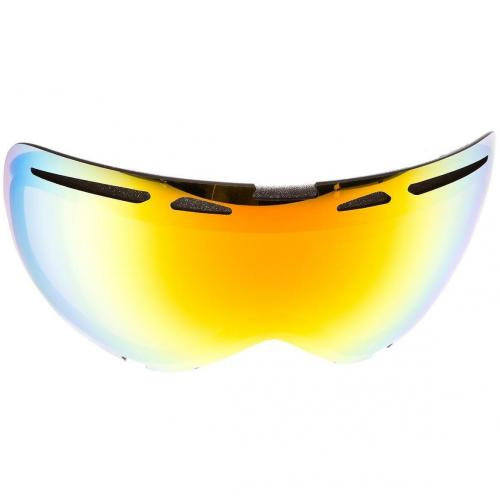 Oakley Elevate Lens fire iridium Women