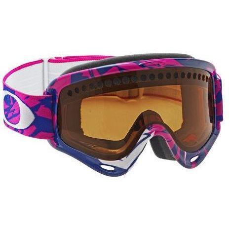 Oakley O-Frame Skibrille Herren