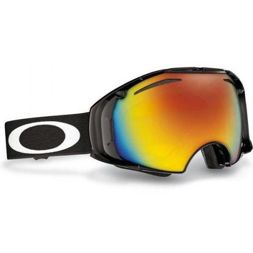 Oakley Snowboard Brille Unisex, Airbrake