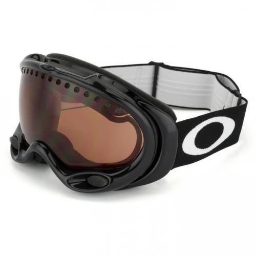 Oakley Sportbrille A-Frame OO 7001 01-946