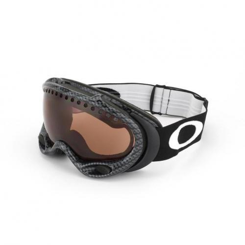 Oakley Sportbrille A-Frame OO 7001 01-952