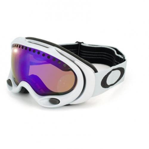 Oakley Sportbrille A-Frame OO 7001 57-358