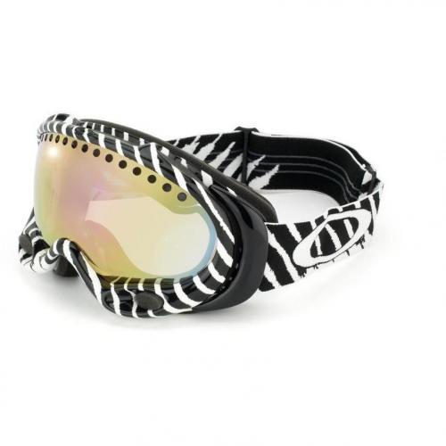Oakley Sportbrille A-Frame OO 7001 57-42357-423