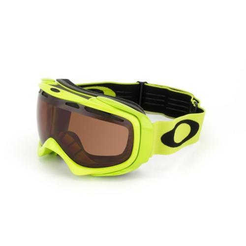 Oakley Sportbrille Elevate OO 7023 57-191