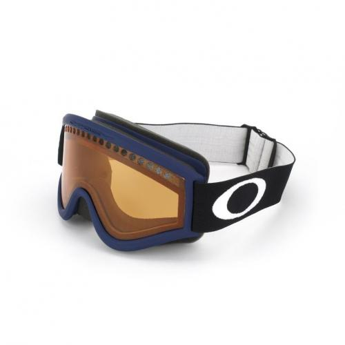Oakley Sportbrille L-Frame OTG OO 7008 57-080