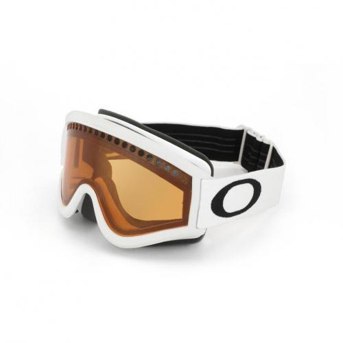 Oakley Sportbrille L-Frame OTG OO 7008 57-081