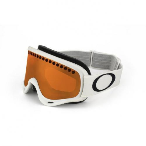 Oakley Sportbrille O-Frame OO 7010 7010 02-469