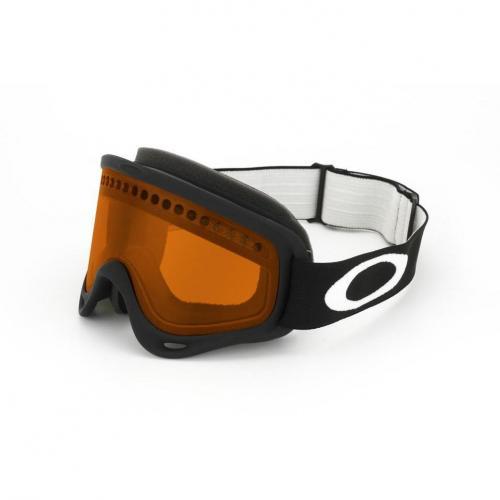 Oakley Sportbrille O-Frame OO 7010 7010 02-681