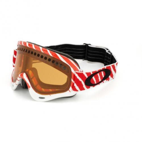 Oakley Sportbrille Shaun White XS O-Frame OO 7014