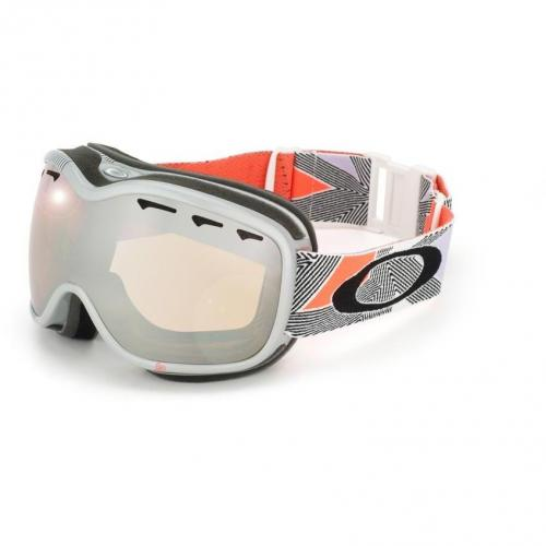Oakley Sportbrille Stockholm OO 7012 57-069