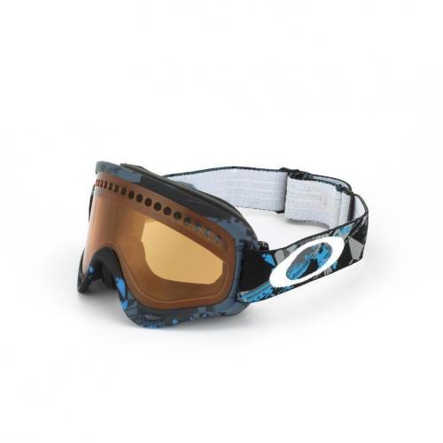 Oakley Sportbrille XS O-Frame OO 7014 57-071