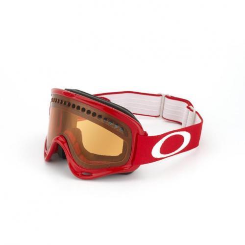 Oakley Sportbrille XS O-Frame OO 7014 57-072