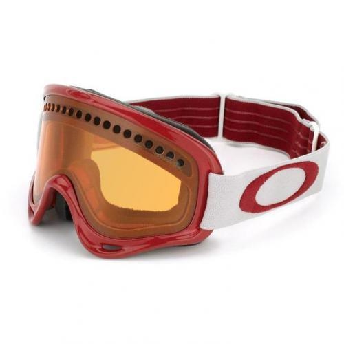 Oakley Sportbrille XS O-Frame OO 7014 57-417