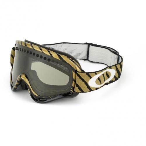 Oakley Sportbrille XS O-Frame OO 7014 57-428