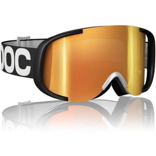 POC Cornea Snowboardbrille