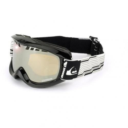 Quiksilver Sportbrille Eclipse QGRE01 BLK 11T