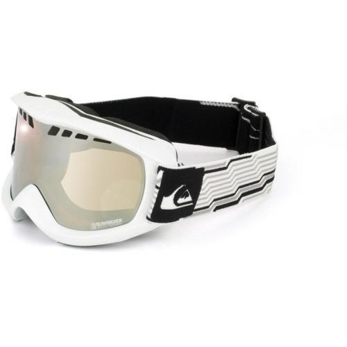 Quiksilver Sportbrille Eclipse QGRE01 WHT 11T