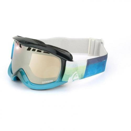 Quiksilver Sportbrille Eclipse QGRE02 WBG 11T