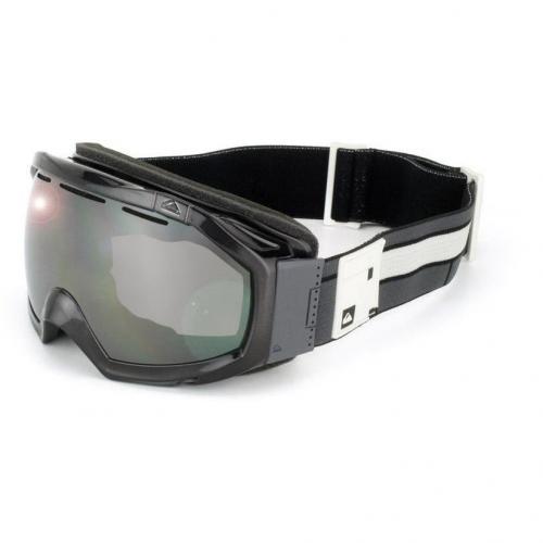 Quiksilver Sportbrille Facet Orbicular QGRF02 BKG 18T