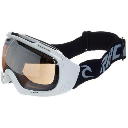 Rip Curl VIK Skibrille white