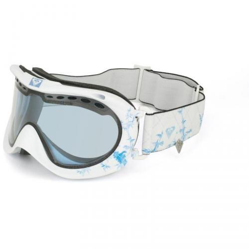 Roxy Sportbrille Chickadee RGRC01 BLW 12T