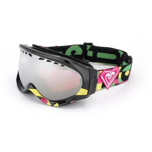 Roxy Sportbrille Mist RGQM01 22BLK
